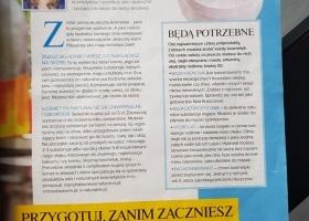media-salon-gdynia-medycyna-estetyczna