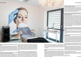 salon-medycyna-estetyczna-gdynia