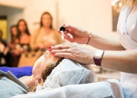 otwarcie-atelier103-salon-medycyny-estetycznej-gdynia
